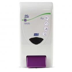 Deb Dispenser Cleanse Heavy Duty - 2Ltr