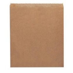 Premium Grease Proof Paper 400x220mm