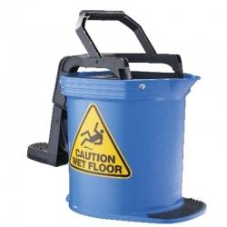 Bucket Ultra Blue