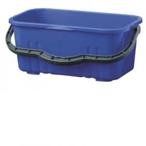 Bucket Lid for IW-051