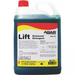 Agar Lift - Sink Detergent - 5Ltr