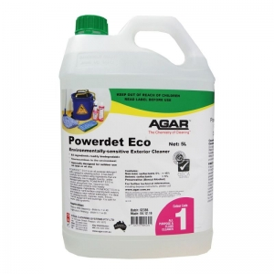 Agar Powerdet Eco 5L