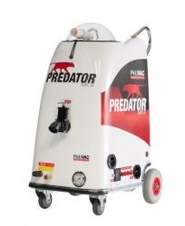 Polivac Predator Carpet Extractor MKIII 1000psi