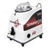 Polivac Terminator Carpet Extractor with 5m Solution & Vac Hoses