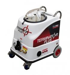 Polivac Terminator Plus Carpet Extractor