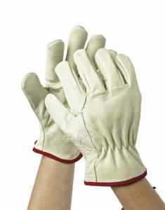 Gloves Riggers Sml-Med