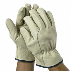 Gloves Riggers Med-Lrg