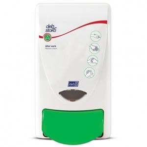 Deb Dispenser Restore - 1Ltr