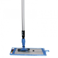 Sabco Sprinklear Complete Mop Set Blue