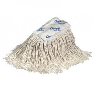 Cotton Hand Dust Mops refill