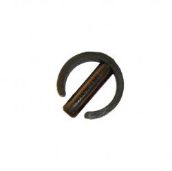 Ext Pole Ringpin