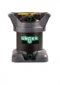 Unger nLite Hydro Pressure Di Filter 12 Litre