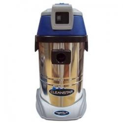 Cleanstar Wet/Dry Vacuum Cleaner 30L