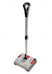 Medusa Battery Powered Sweeper