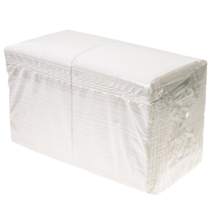 Caprice Napkin Cocktail Quilted