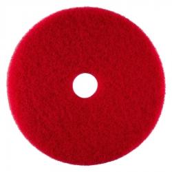 3M Floor Pad 50cm RED Buffer Pads