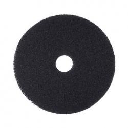 3M Floor Pad 30cm Black Buffer Pads